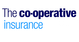 The co-operative insurance